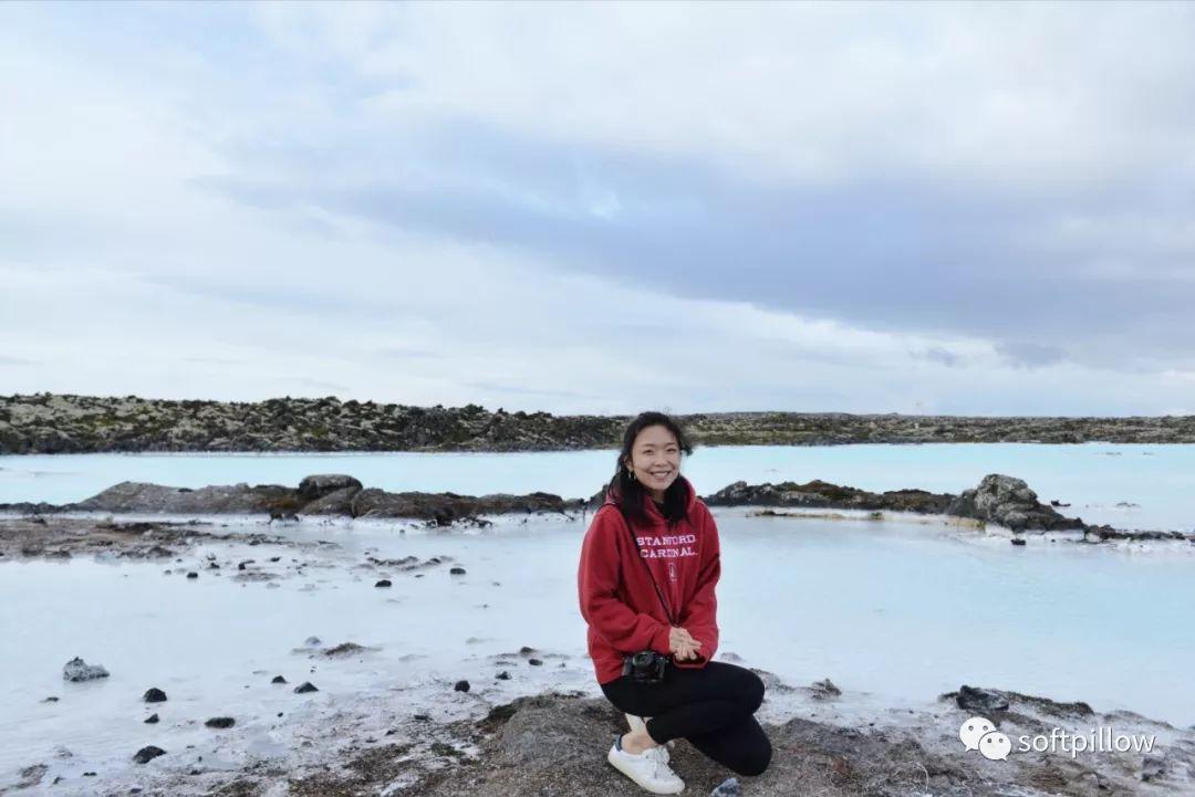 游记 | 冰岛七日夏